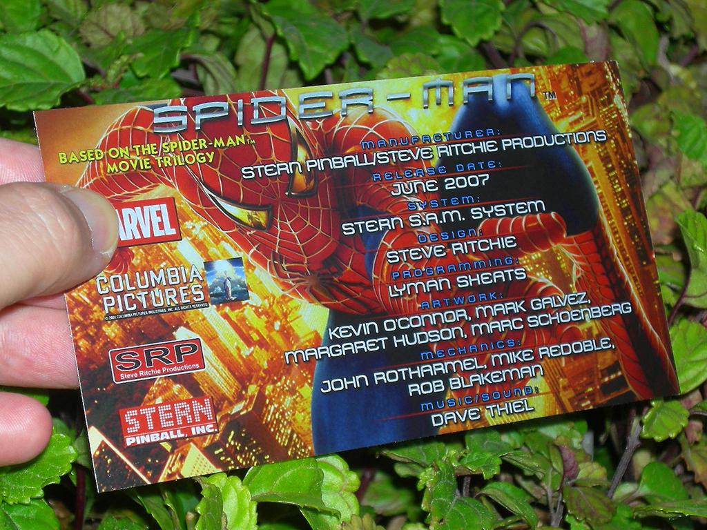 Spiderman%20Custom%20Pinball%20Card%20-%20Crew%20print3c.jpg