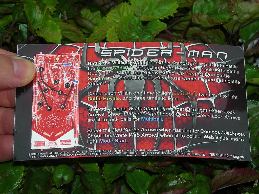 Spiderman%20Custom%20Pinball%20Card%20-%20Rules%20print1.jpg