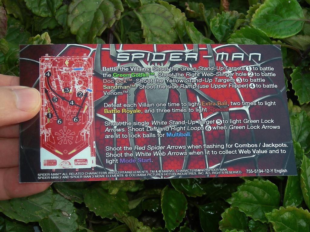 Spiderman%20Custom%20Pinball%20Card%20-%20Rules%20print1c.jpg