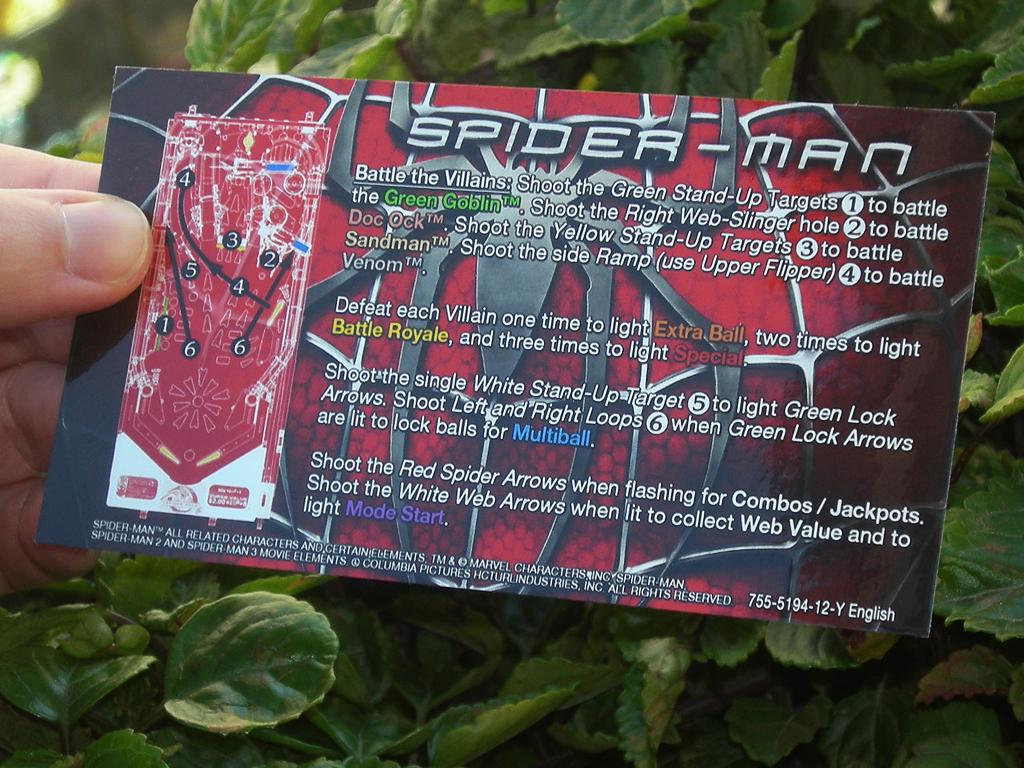 Spiderman%20Custom%20Pinball%20Card%20-%20Rules%20print2c.jpg
