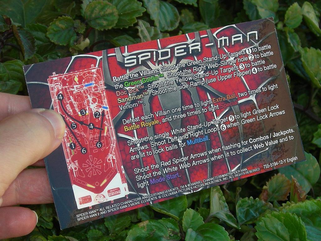 Spiderman%20Custom%20Pinball%20Card%20-%20Rules%20print3c.jpg