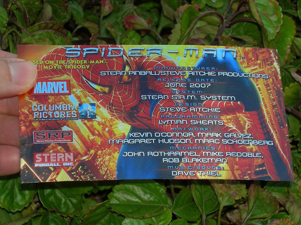 Spiderman%20Custom%20Pinball%20Card%20Crew%20print1.jpg