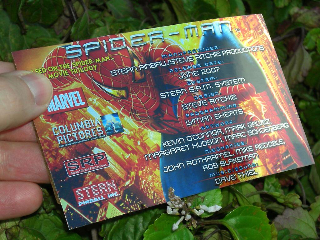 Spiderman%20Custom%20Pinball%20Card%20Crew%20print3.jpg