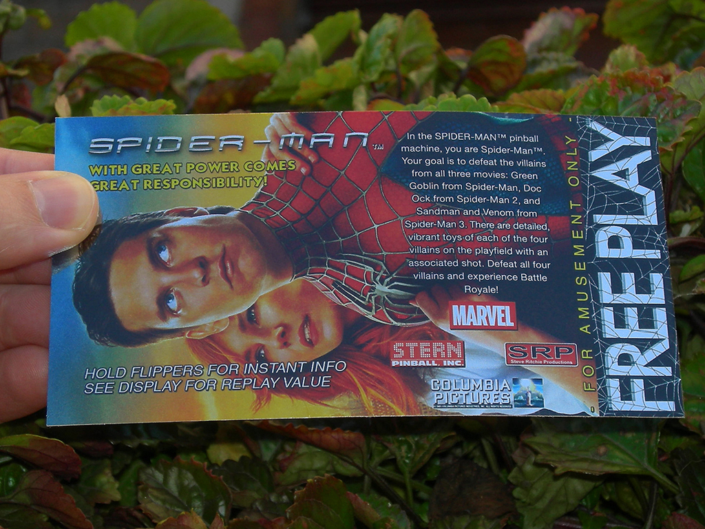 Spiderman%20Custom%20Pinball%20Card%20Free%20Play%20print1.jpg
