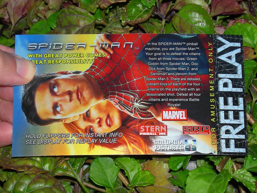 Spiderman%20Custom%20Pinball%20Card%20Free%20Play%20print1c.jpg