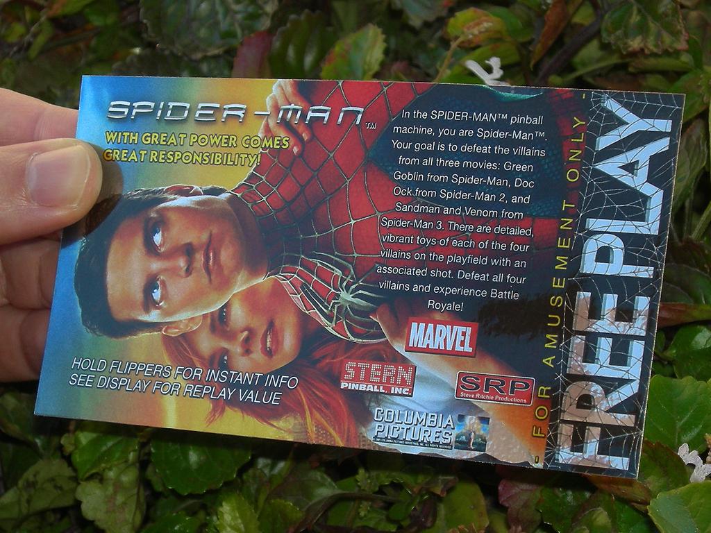 Spiderman%20Custom%20Pinball%20Card%20Free%20Play%20print2.jpg