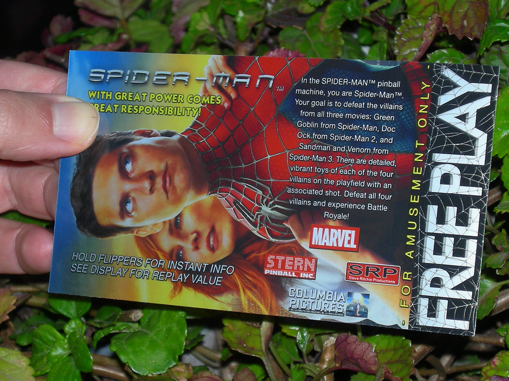 Spiderman%20Custom%20Pinball%20Card%20Free%20Play%20print2c.jpg