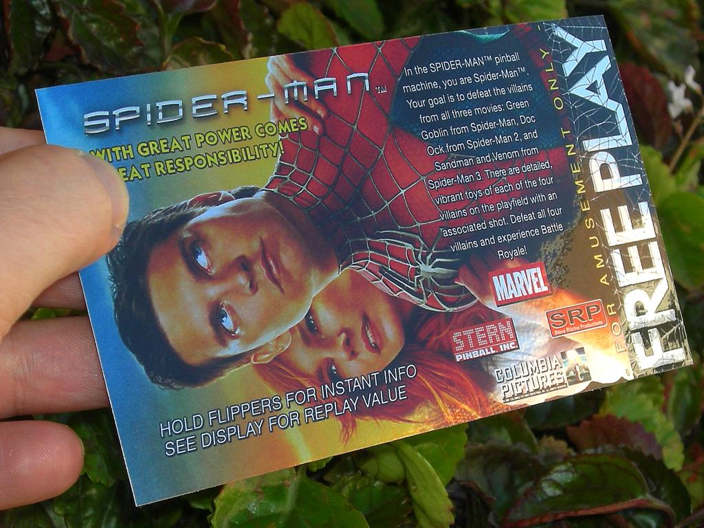 Spiderman%20Custom%20Pinball%20Card%20Free%20Play%20print3.jpg