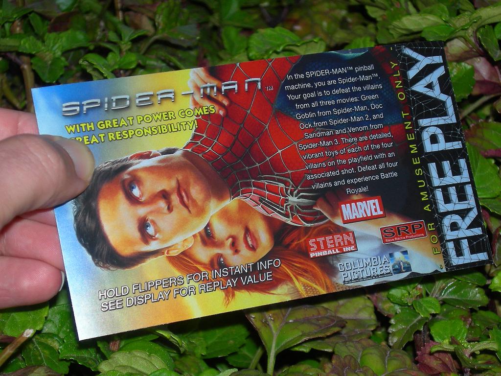 Spiderman%20Custom%20Pinball%20Card%20Free%20Play%20print3c.jpg