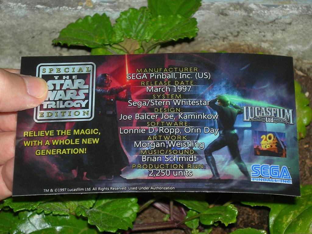 Star-Wars-Trilogy-Pinball-Card-Customized-Crew-print1c