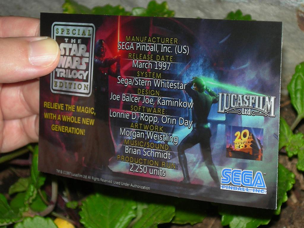Star-Wars-Trilogy-Pinball-Card-Customized-Crew-print2c