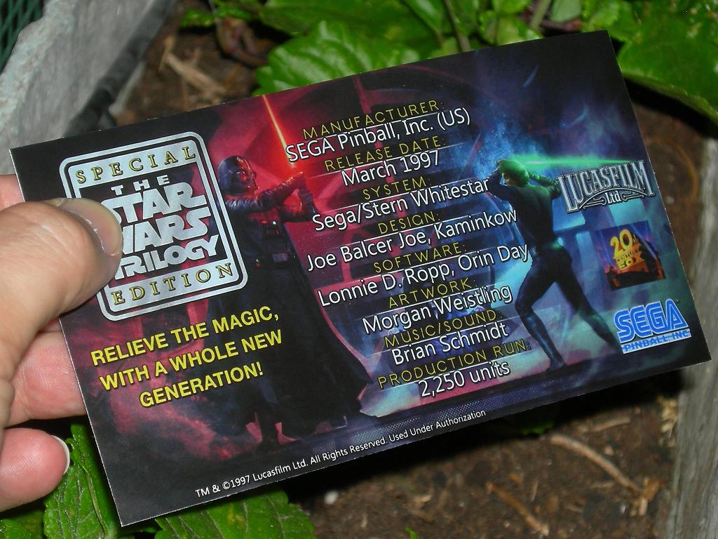 Star-Wars-Trilogy-Pinball-Card-Customized-Crew-print3c