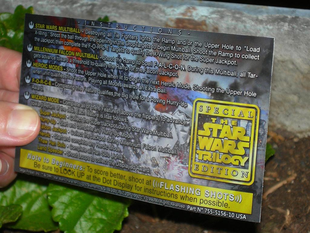 Star-Wars-Trilogy-Pinball-Card-Customized-Rules-print2c