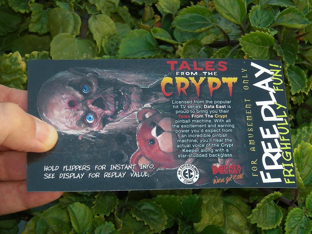 Tales%20From%20The%20Crypt%20Custom%20Pinball%20Card%20Free%20Play%20print1c.JPG