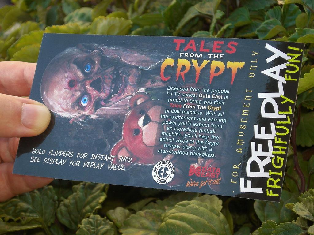 Tales%20From%20The%20Crypt%20Custom%20Pinball%20Card%20Free%20Play%20print2c.JPG