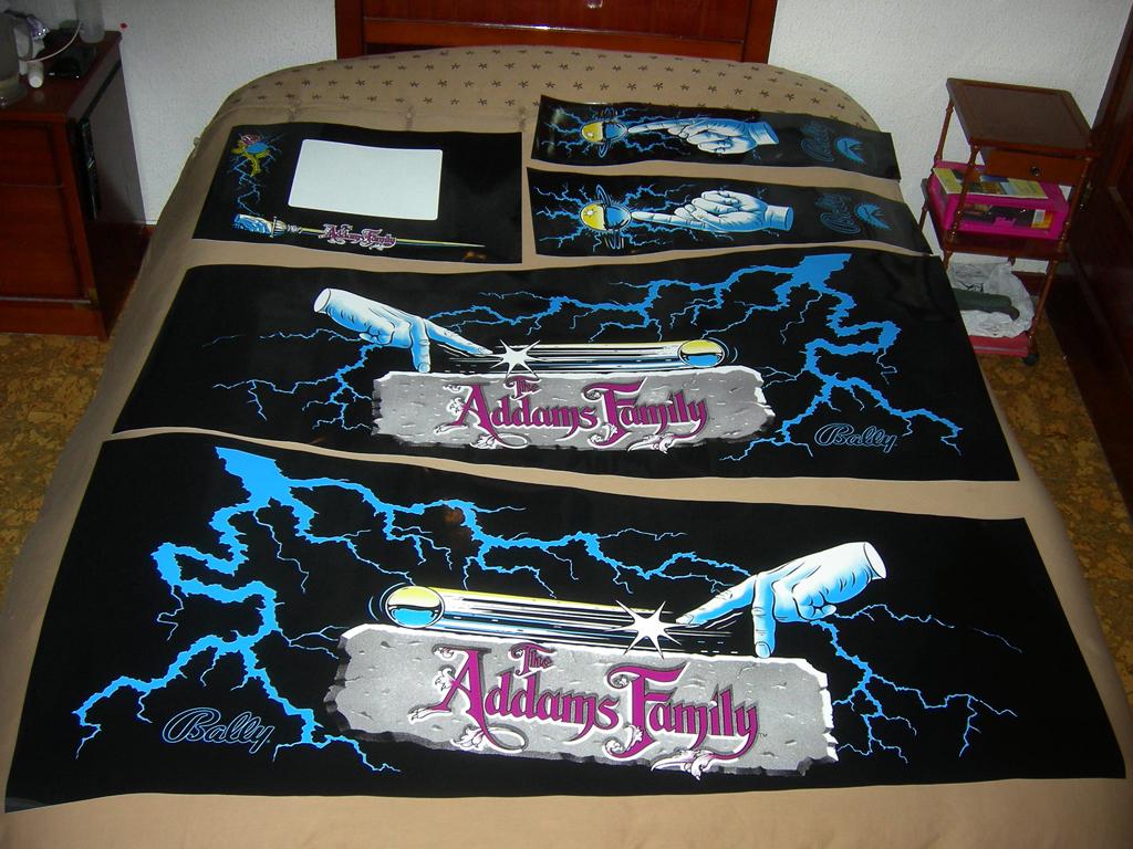 The-Addams-Family-Pinball-Decals-print1.JPG