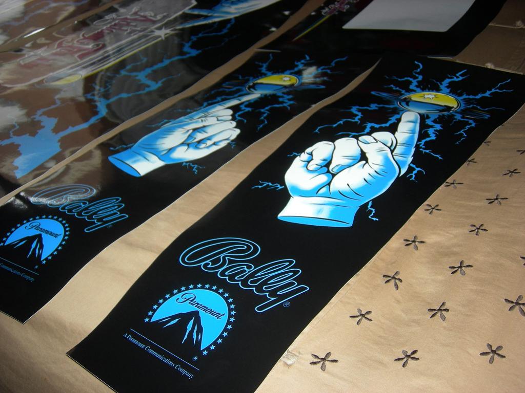 The-Addams-Family-Pinball-Decals-print13.JPG