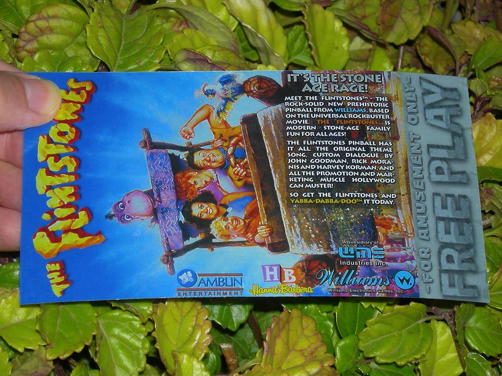 The-Flintstones-Custom-Pinball-Card-Free-Play-print1c.jpg