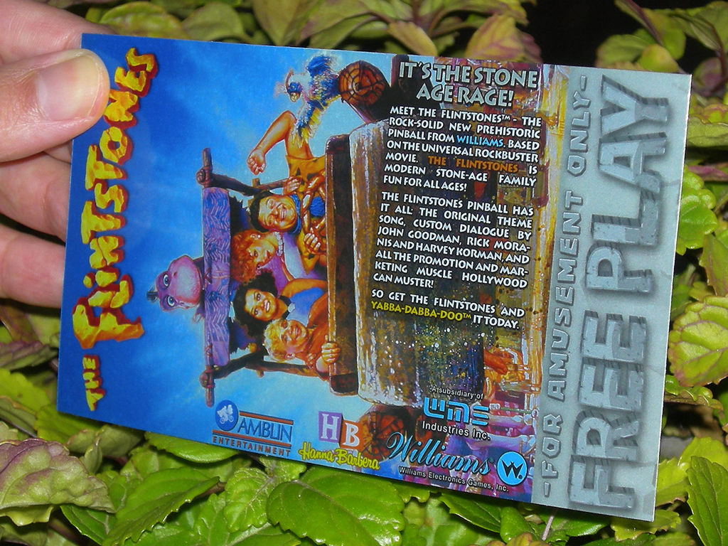 The-Flintstones-Custom-Pinball-Card-Free-Play-print2c.jpg