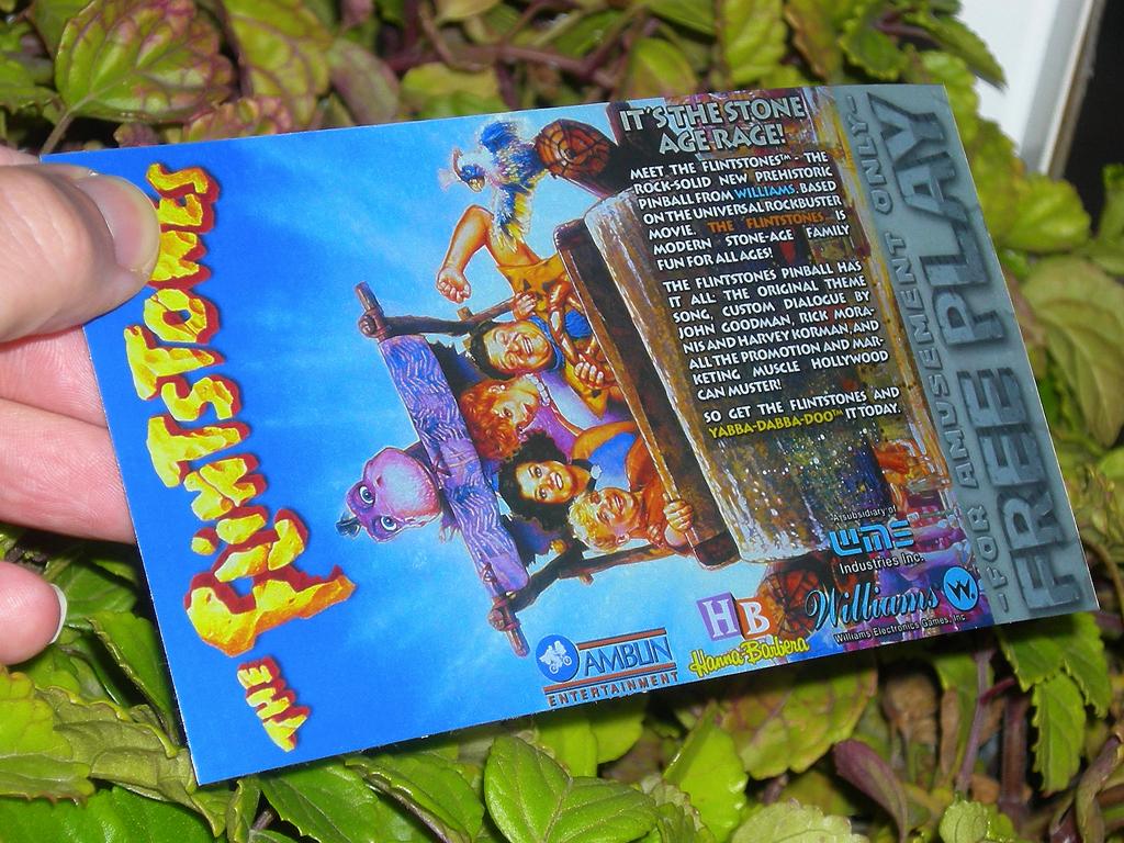 The-Flintstones-Custom-Pinball-Card-Free-Play-print3c.jpg