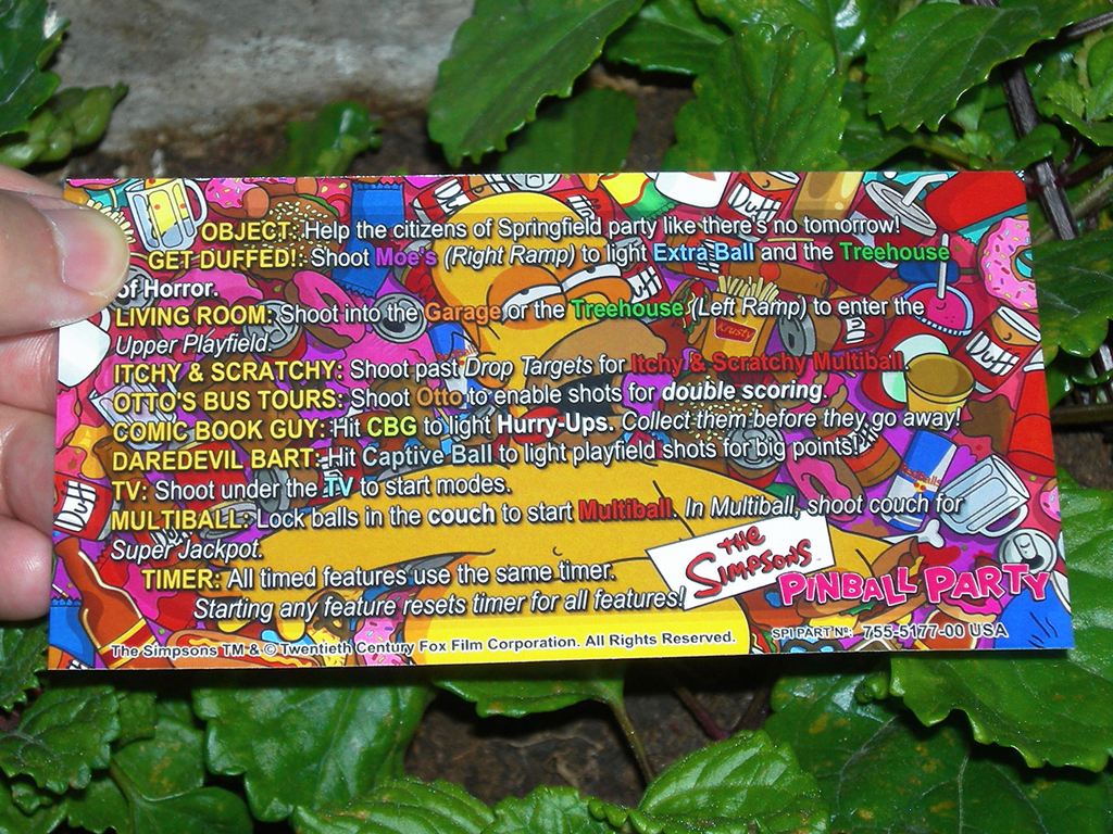 The-Simpsons-Pinball-Party-Custom-Card-Rules-print1a