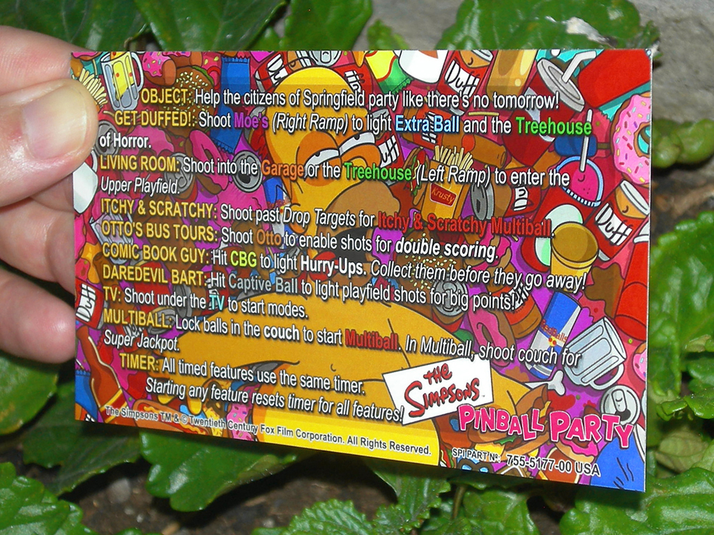 The-Simpsons-Pinball-Party-Custom-Card-Rules-print2a
