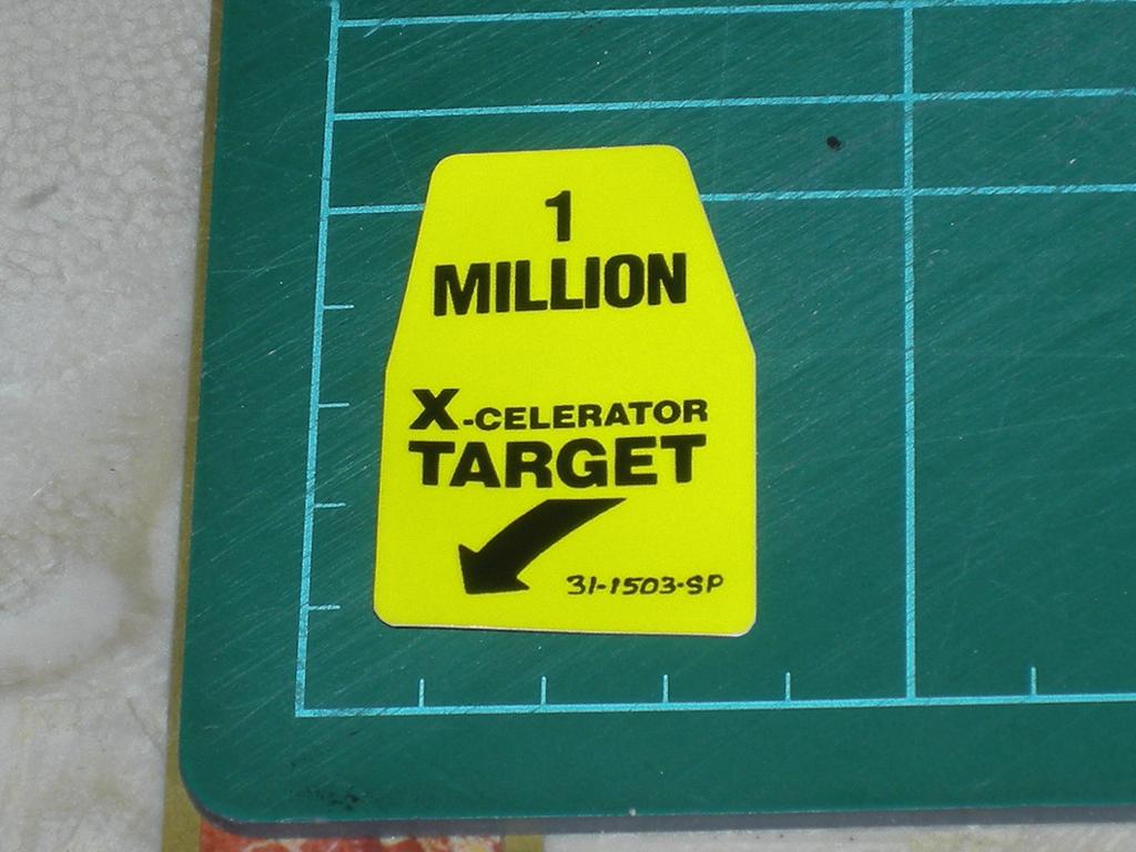 Transporter-X-Celerator-Pinball-Target-print1.JPG