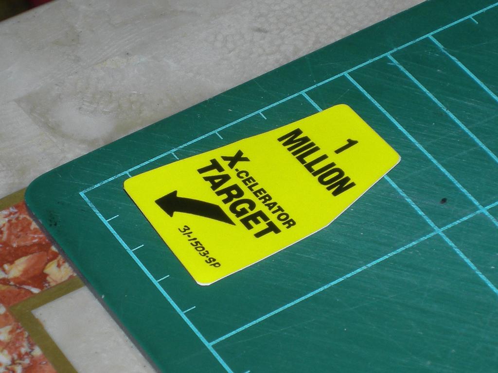 Transporter-X-Celerator-Pinball-Target-print2.JPG