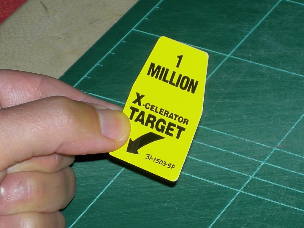 Transporter-X-Celerator-Pinball-Target-print3.JPG