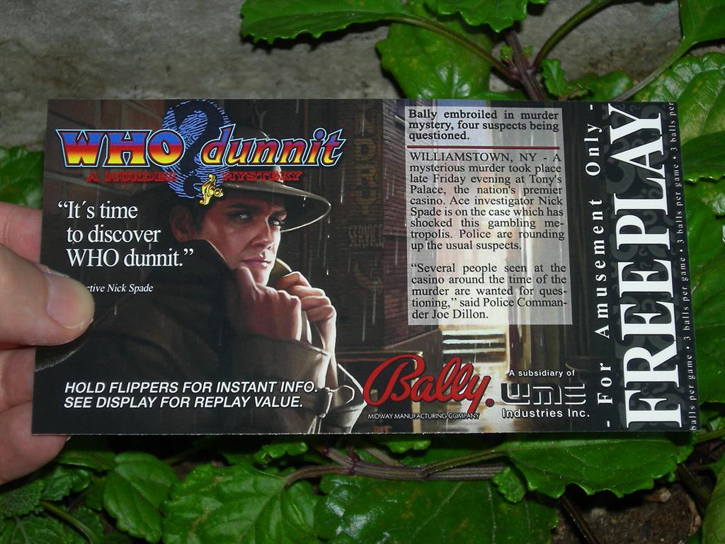 Who-DunnitCustom-Pinball-Card-Free-Play-print1a