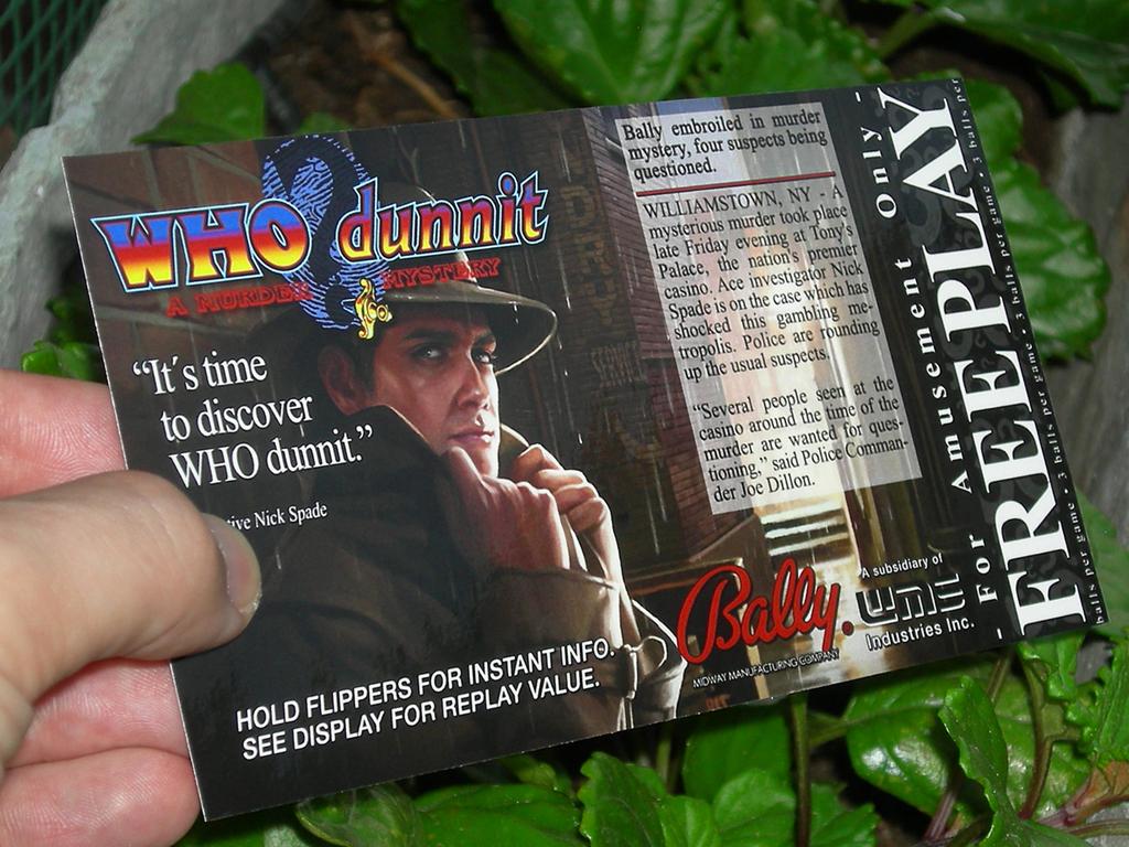 Who-DunnitCustom-Pinball-Card-Free-Play-print3a