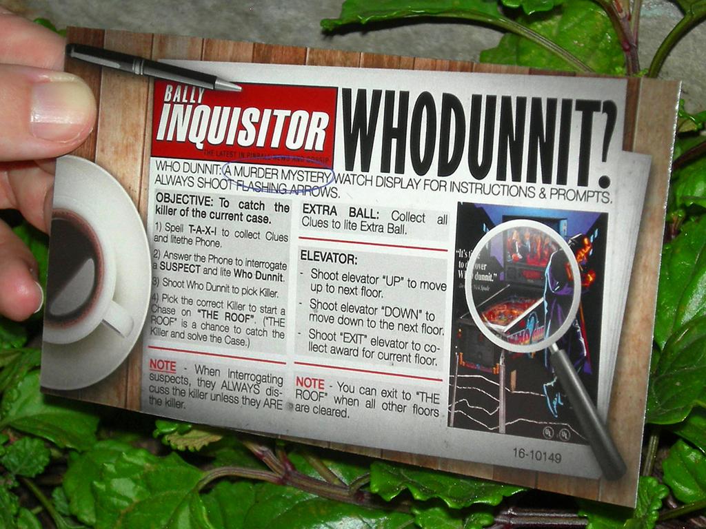 Who-DunnitCustom-Pinball-Card-Rules-print2a