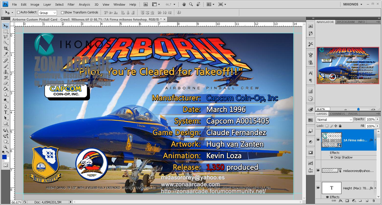 Airborne%20Custom%20Pinball%20Card%20-%20Crew.%20Mikonos1.jpg