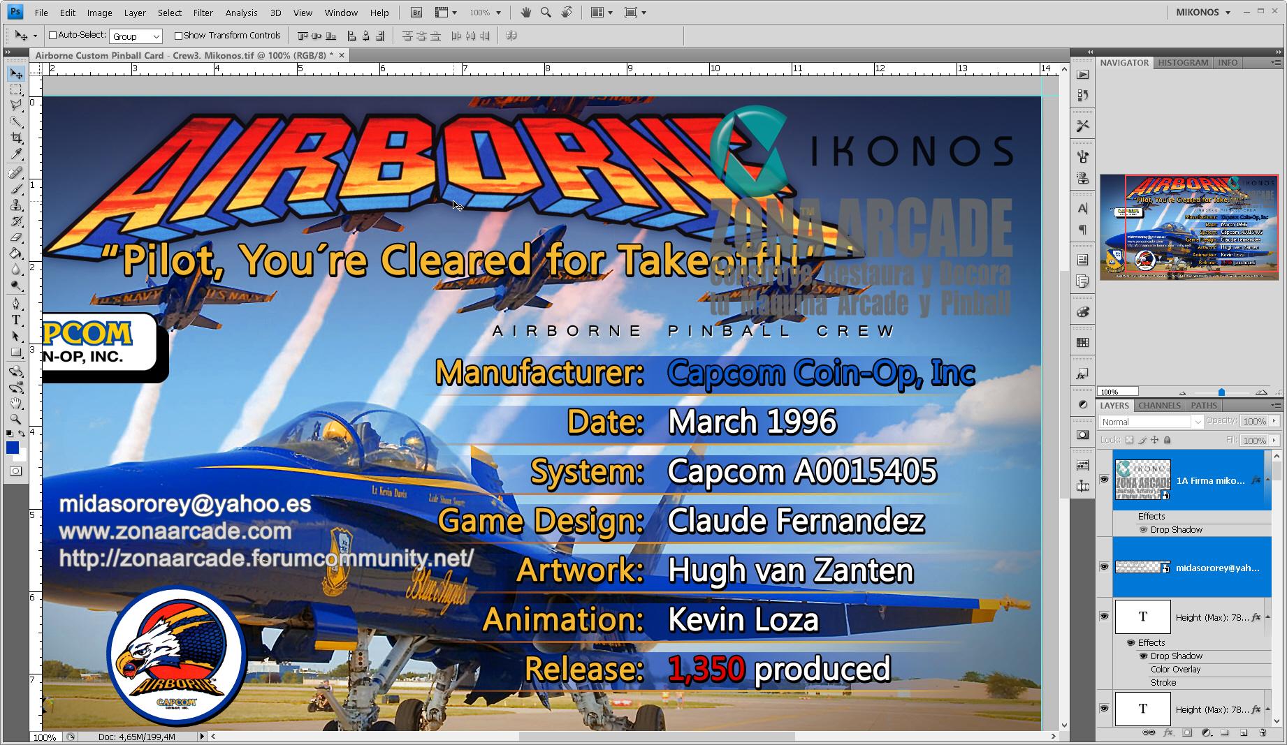 Airborne%20Custom%20Pinball%20Card%20-%20Crew.%20Mikonos2.jpg