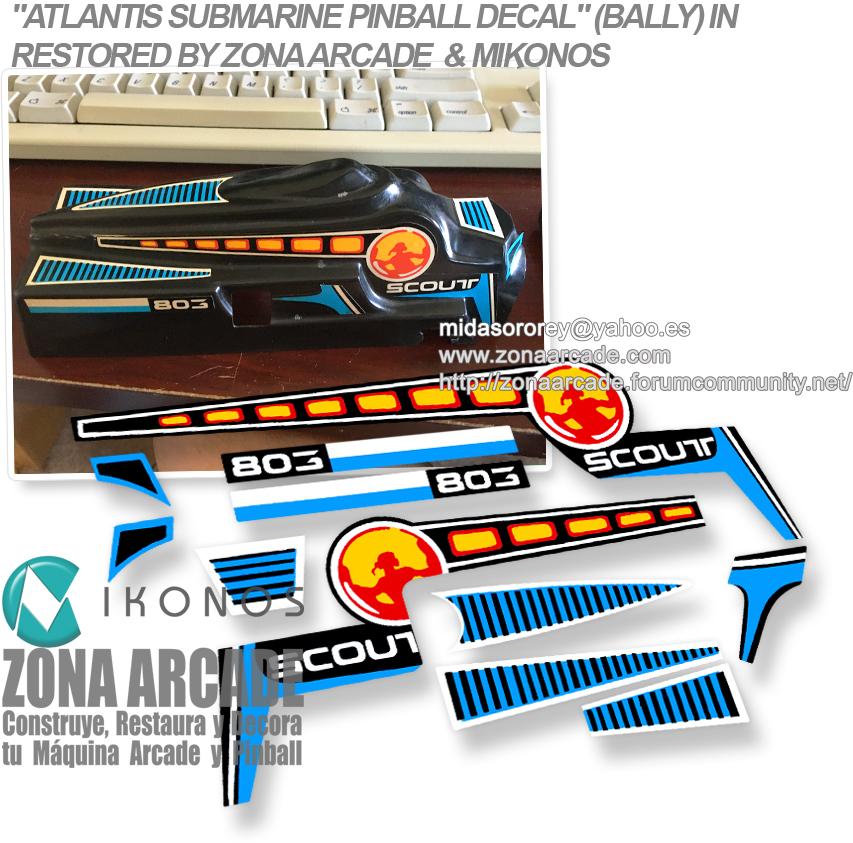 Atlantis%20Submarine%20Pinball%20Decal.%20Restord%20Mikonos1.jpg