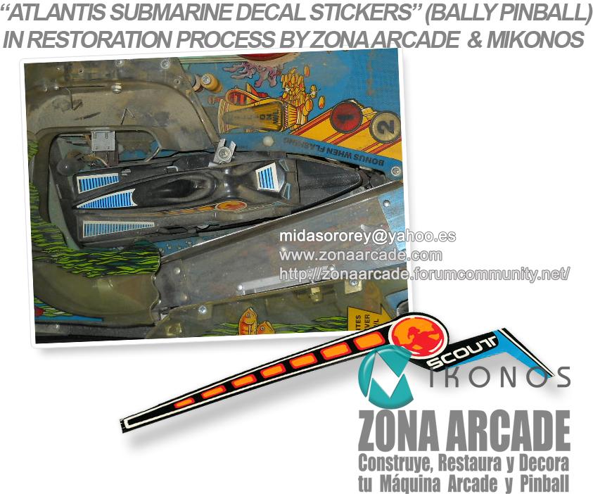 Atlantis%20Submarine%20Pinball%20Decals.%20In%20Restoration%20Mikonos1.jpg