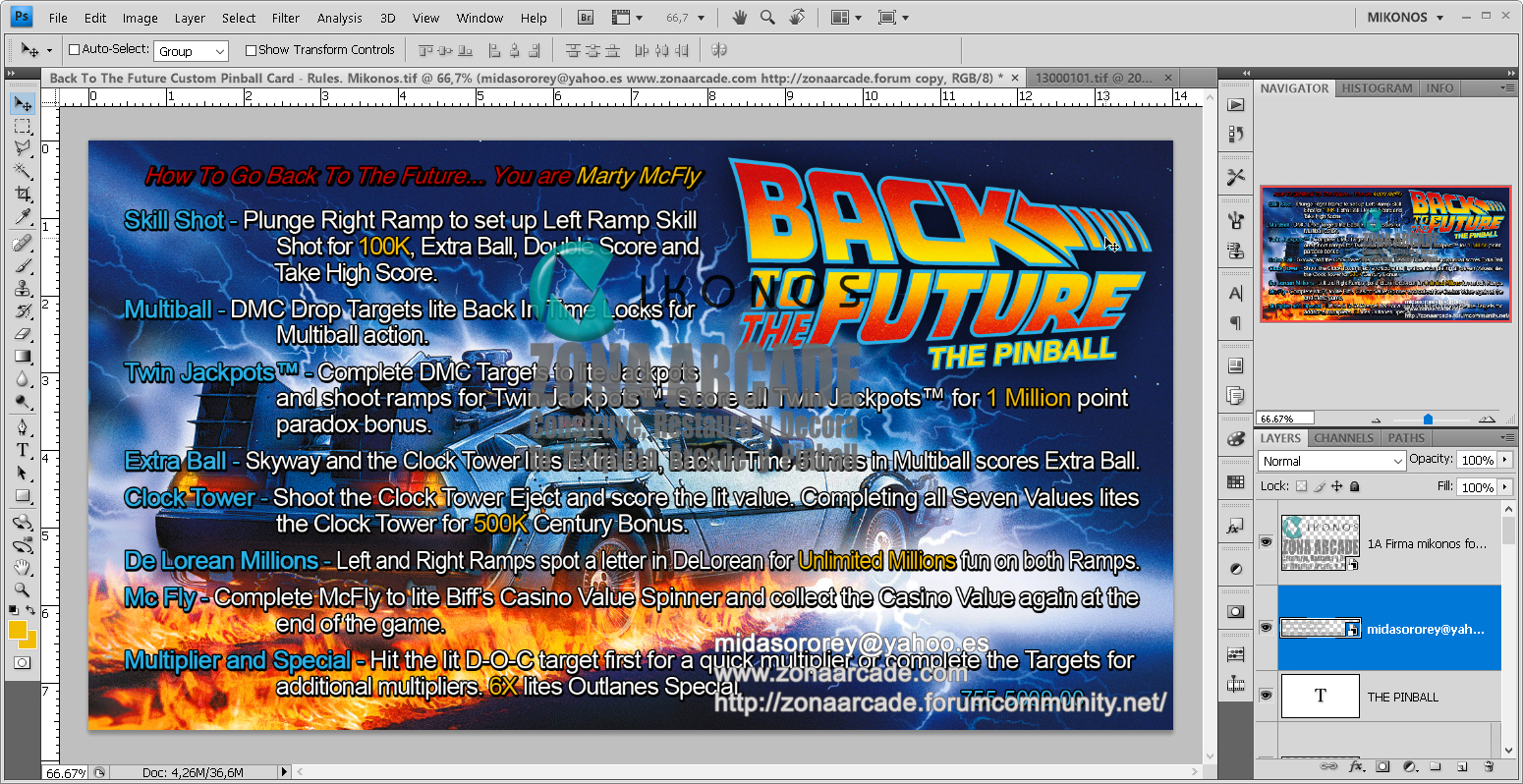 Back%20To%20The%20Future%20Custom%20Pinball%20Card%20-%20Rules.%20Mikonos1.jpg