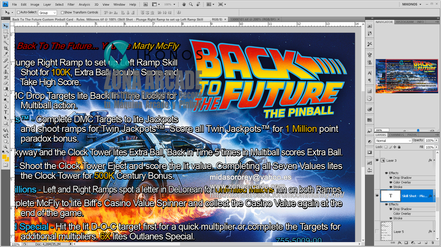 Back%20To%20The%20Future%20Custom%20Pinball%20Card%20-%20Rules.%20Mikonos2.jpg