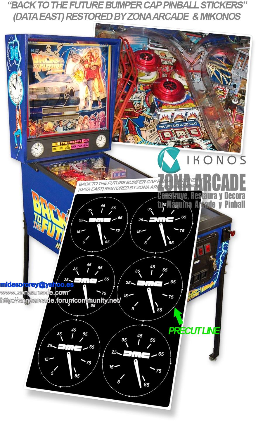 Back-To-the-Future-Bumper-Cap-Pinball-Stickers-Restored-Mikonos1.jpg