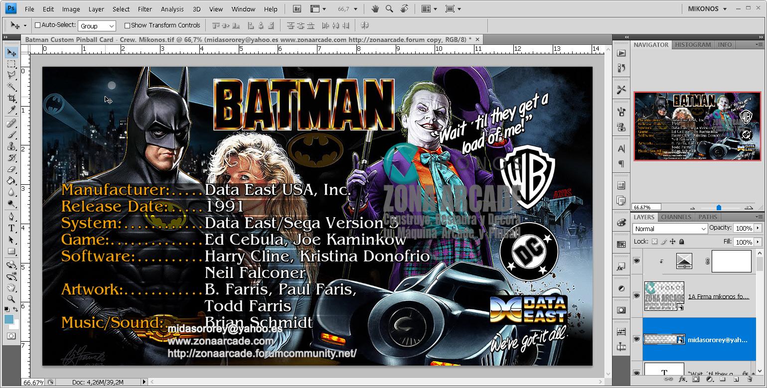 Batman%20Custom%20Pinball%20Card%20-%20Crew.%20Mikonos1.jpg