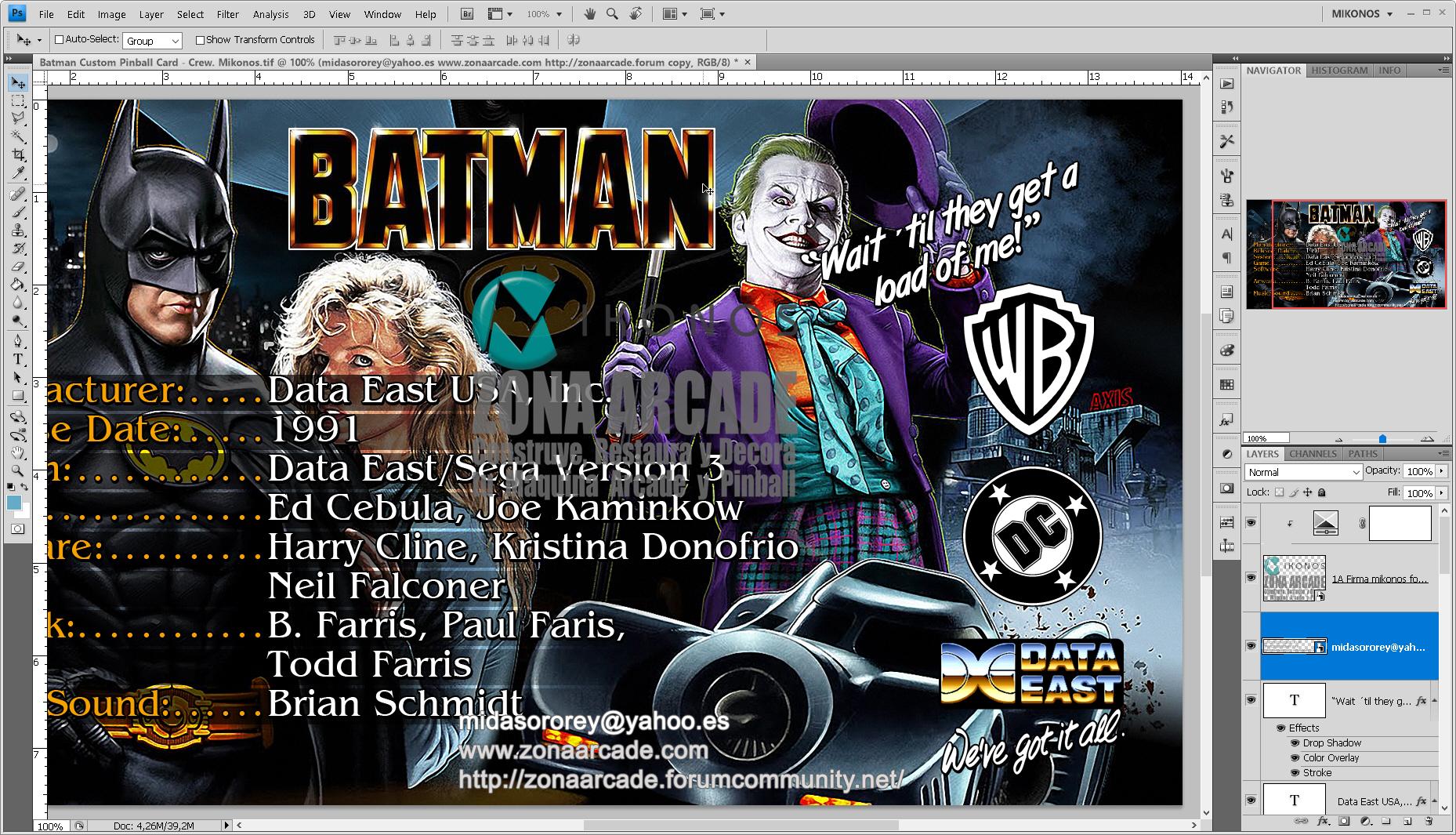 Batman%20Custom%20Pinball%20Card%20-%20Crew.%20Mikonos2.jpg