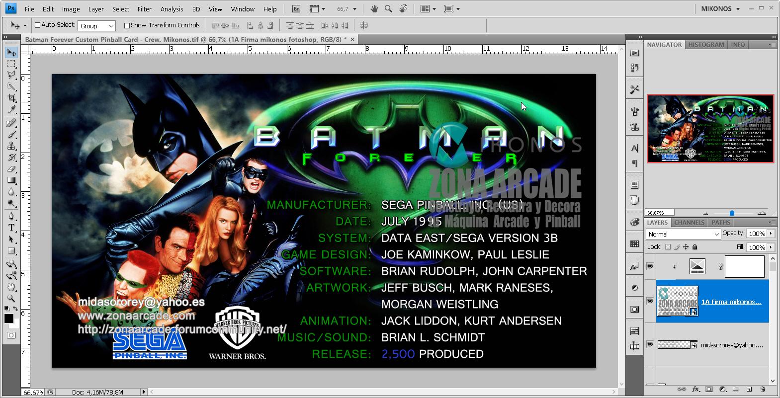 Batman%20Forever%20Custom%20Pinball%20Card%20-%20Crew.%20Mikonos1.jpg