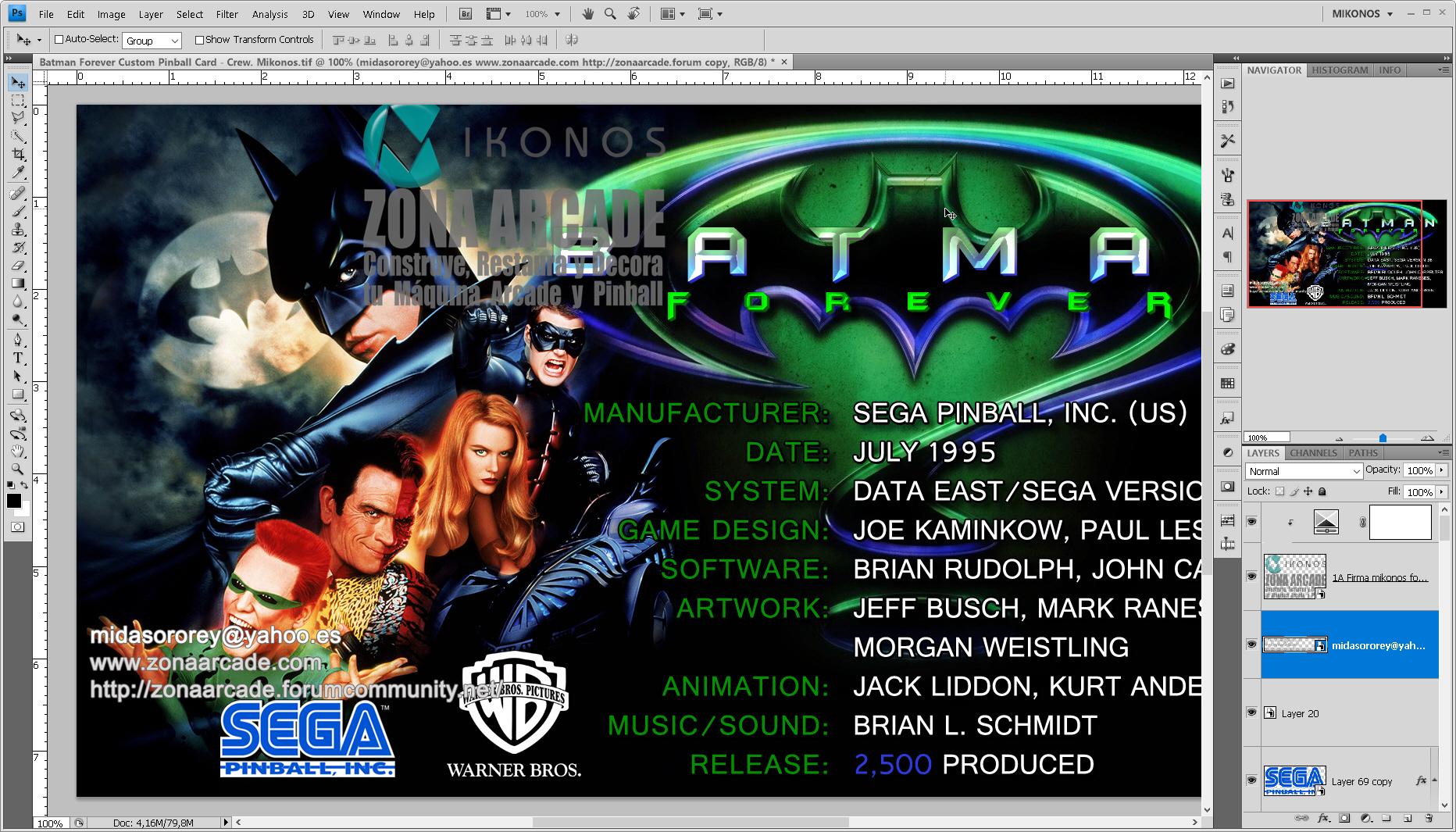 Batman%20Forever%20Custom%20Pinball%20Card%20-%20Crew.%20Mikonos2.jpg