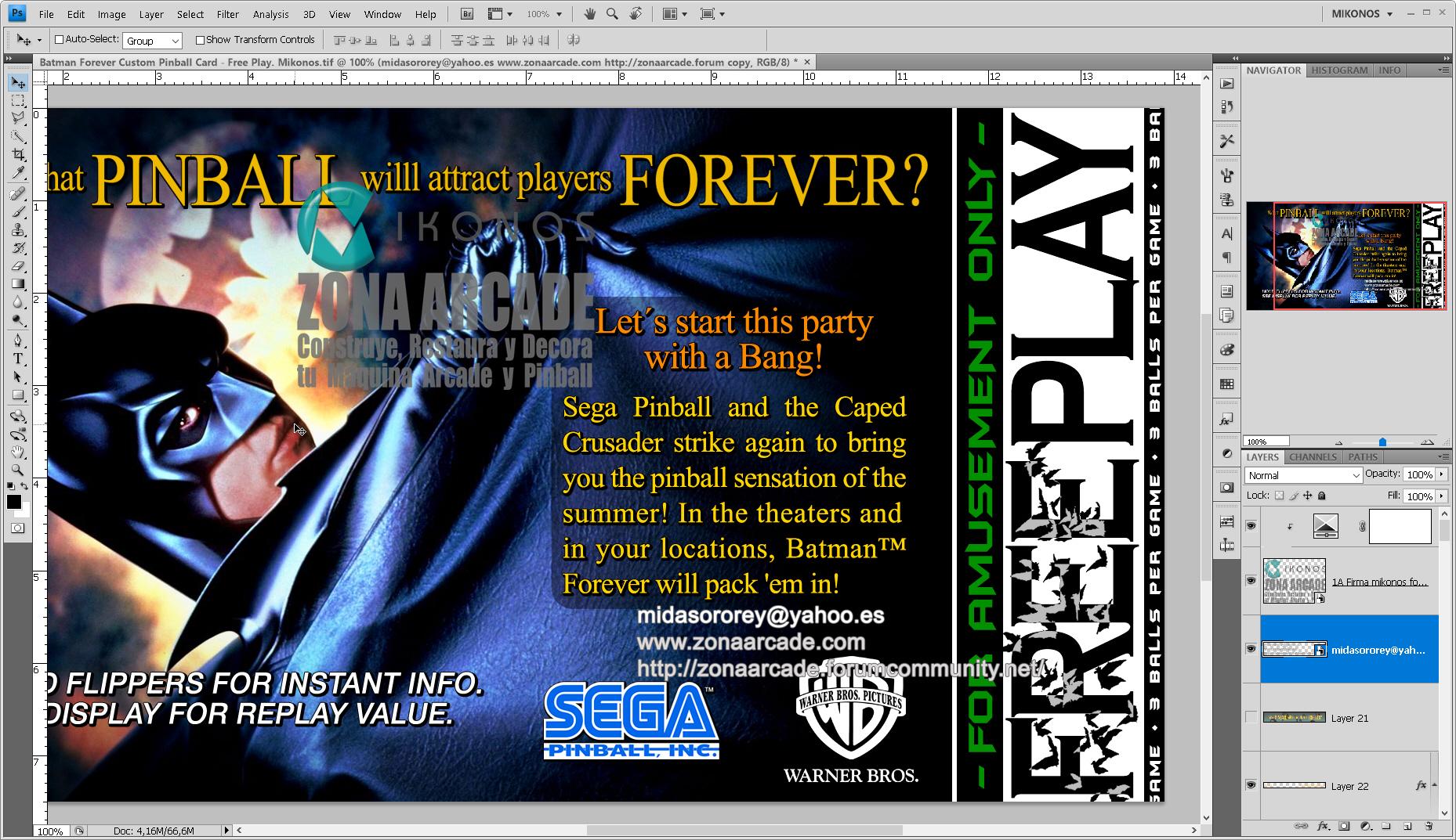 Batman%20Forever%20Custom%20Pinball%20Card%20-%20Free%20Play.%20Mikonos2.jpg