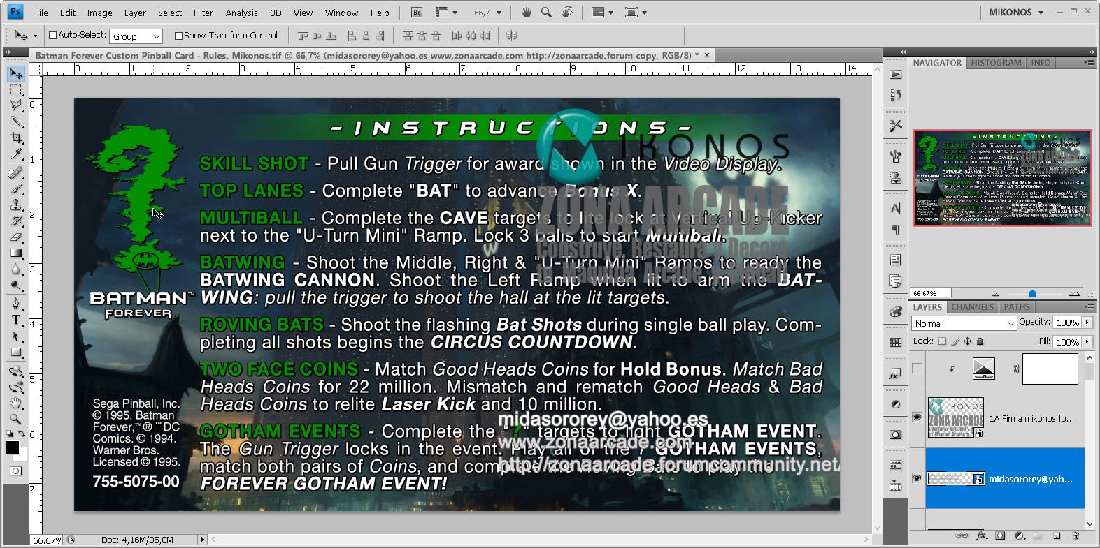 Batman%20Forever%20Custom%20Pinball%20Card%20-%20Rules.%20Mikonos1.jpg