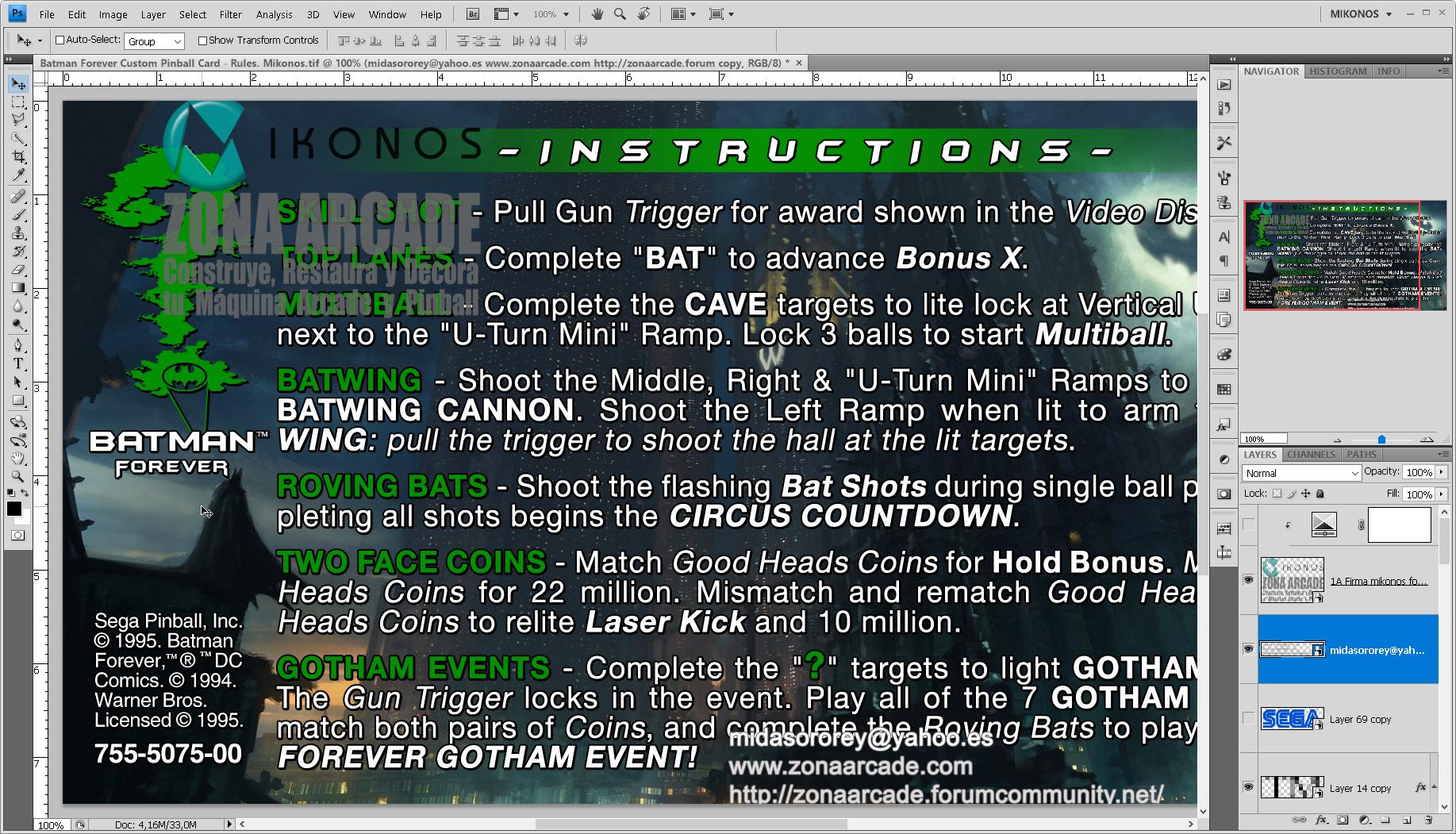 Batman%20Forever%20Custom%20Pinball%20Card%20-%20Rules.%20Mikonos2.jpg