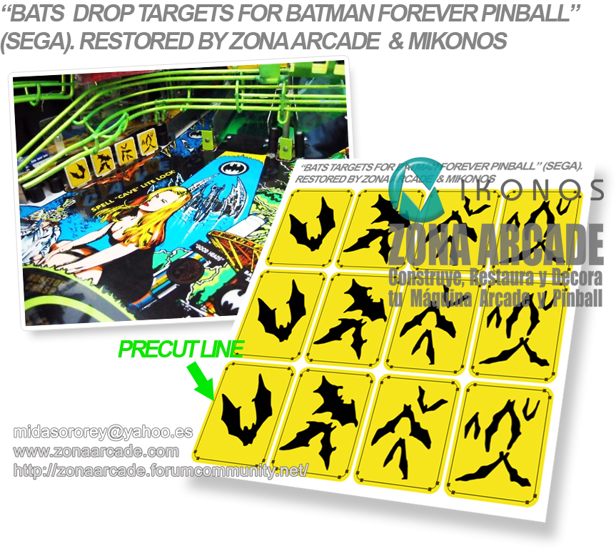 Batman%20Forever%20Pinball%20Bats%20Drop%20Targets.%20Restored%20Mikonos1.jpg