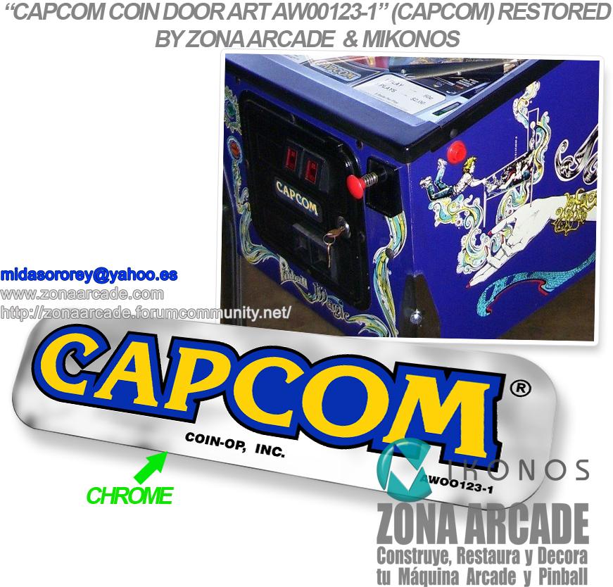 Capcom-Coin-Door-Pinball-Sticker-Aw00123-1-Restored-Mikonos1.jpg