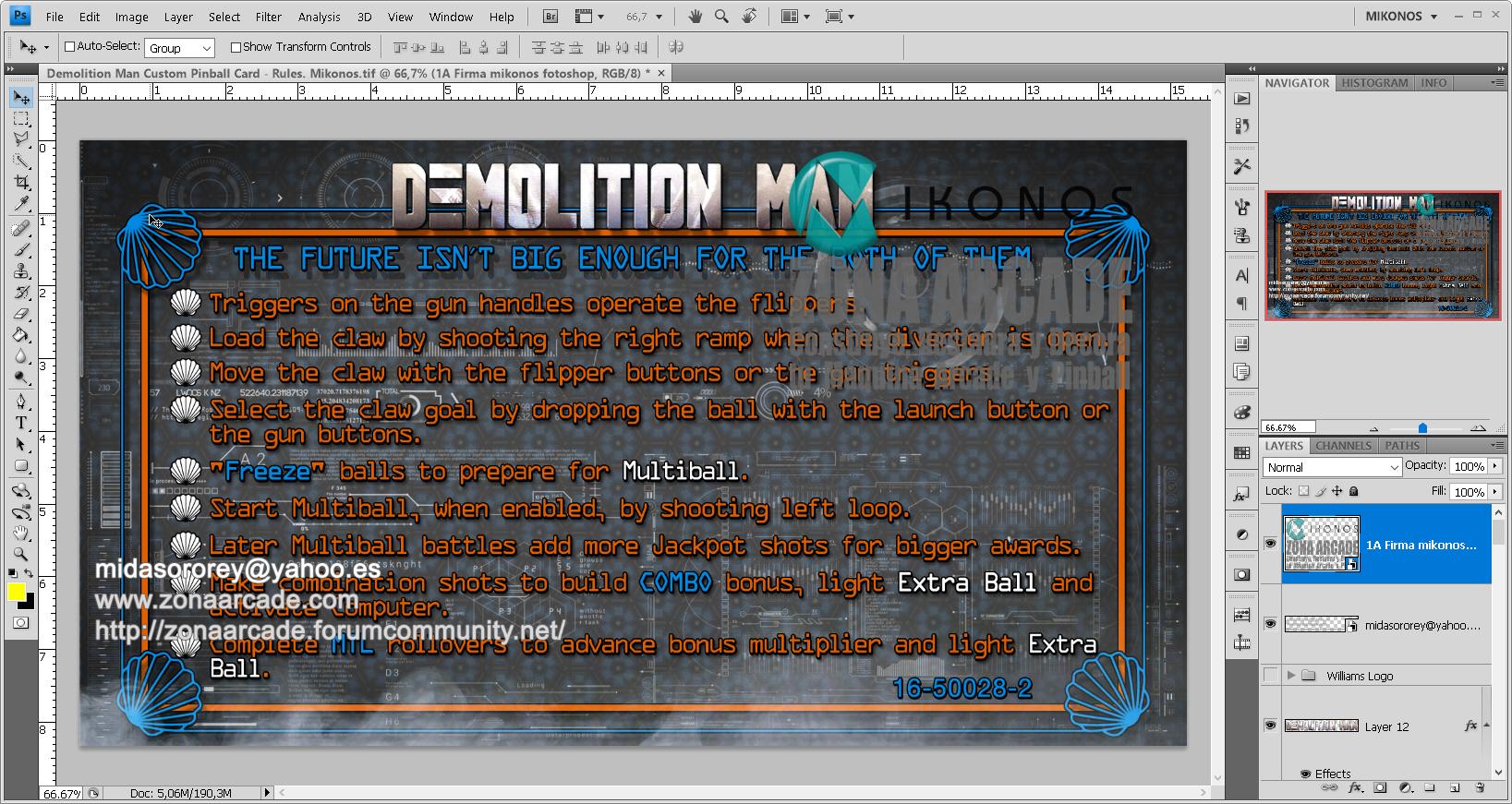 Demolition%20Man%20Pinball%20Card%20Customized%20-%20Rules.%20Mikonos1.jpg