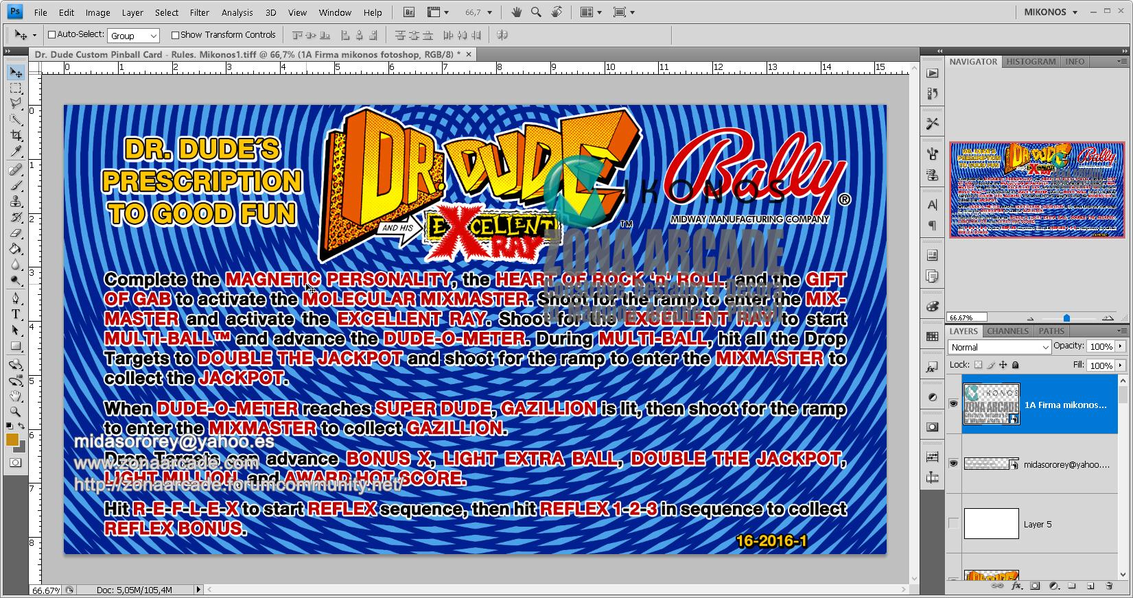 dr.%20Dude%20Pinball%20Card%20Customized%20-%20Rules2.%20Mikonos1.jpg